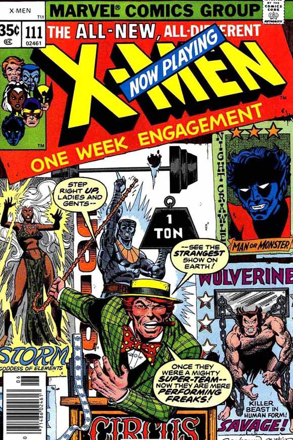 X-Men-V1-111