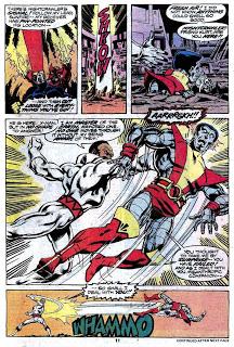 X-Men-V1-119p