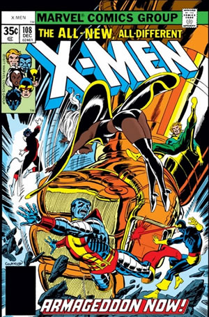 x-men-byrne-begins-108