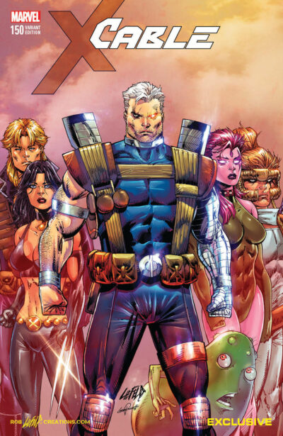 https://robliefeldcreations.com/shop/signed-comic-books/signed-cable-new-mutants-150-exclusive-liefeld-classic-cover/