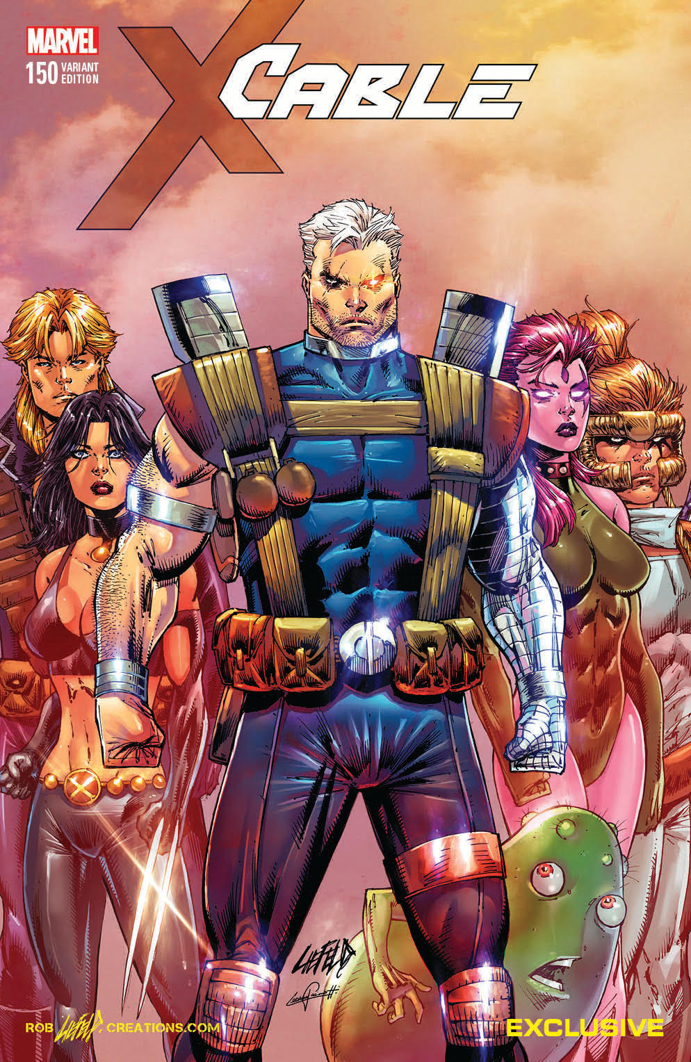 //robliefeldcreations.com/shop/signed-comic-books/signed-cable-new-mutants-150-exclusive-liefeld-classic-cover/