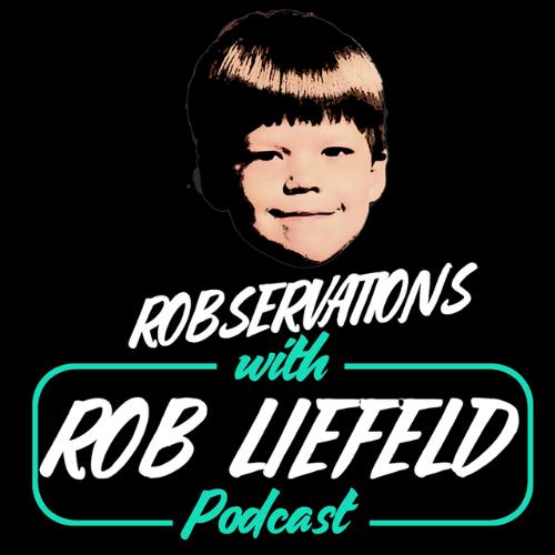 logo robservations